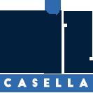 Palestrante Dill Casella